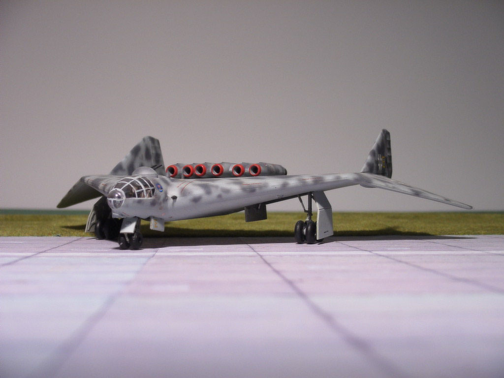 arado 1 Megahobbycom has many model aircraft in 1/32 scale megahobbycom also stocks many great aircraft update and detail sets in our aircraft and updates section to help make your model airplane a real show winner.