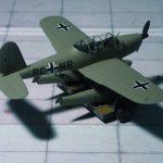 Arado Ar 199A